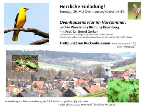 16BGSemireiseOvenhausen